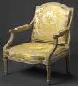 nettoyage fauteuil canap et chaise en tissu. Black Bedroom Furniture Sets. Home Design Ideas